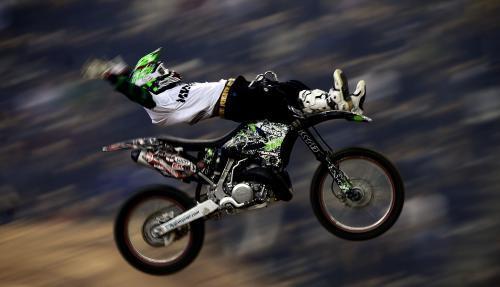 motorky-freestyle2_tasrap.jpg