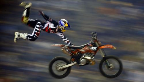 motorky-freestyle6_tasrap.jpg