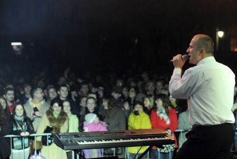 koncert_kascakadivaci.jpg