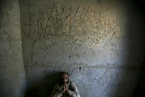 afgansko-zavislaci2_tasrap.jpg
