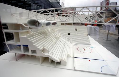 zimny-stadion-maketa_sme.jpg