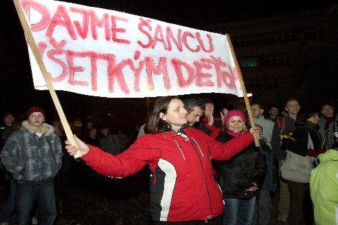 protest2.jpg