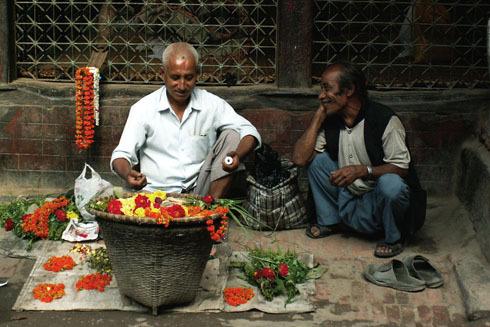 14.kathmandu.jpg