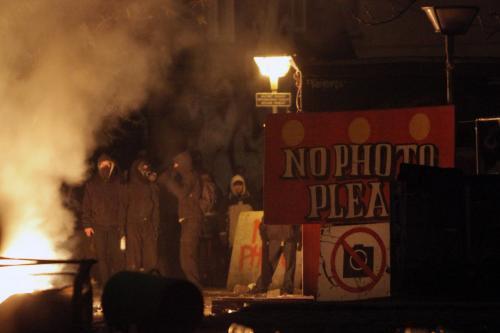 protesty-kodan6_tasrap.jpg