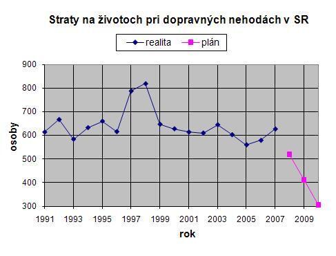 graf01.jpg