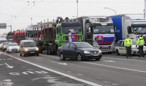 kamionisti2_tasr.jpg