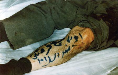 7_nepriatel_islamu_na_nohe_umuceneho.jpg