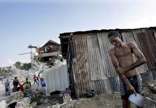 haiti_2_2.jpg