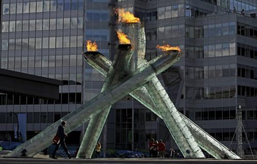 olympijsky-ohen_2_tasrap.jpg