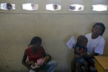 haitiweb.jpg