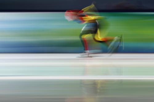olympiada_2_ap.jpg