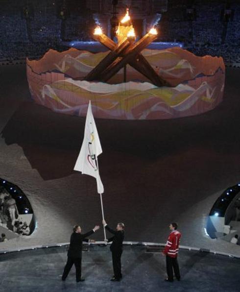 ceremonial3.jpg