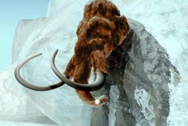 Keď genetici prečítali aj genóm mamuta, zjavili sa úvahy, či by nebolo možné toto zviera oživiť. Samotná znalosť DNA na to však stačiť nebude.
