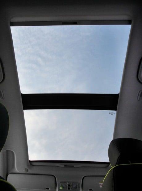 strecha.jpg