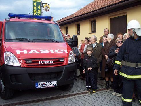 hasici1.jpg