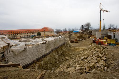 hrad_rekonstrukcia_6_sme.jpg