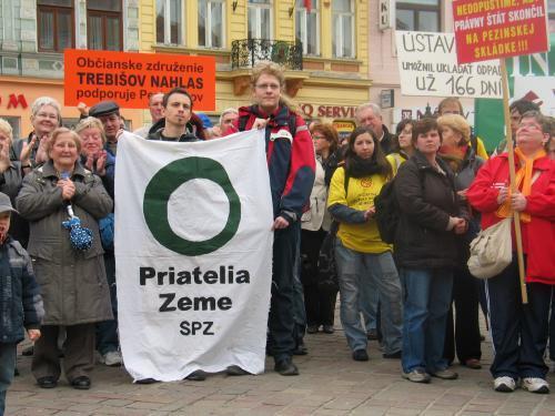 protest_pezinok_7_sme.jpg
