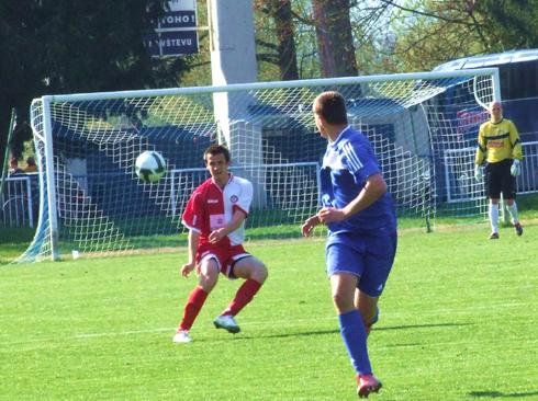_futbal3.jpg