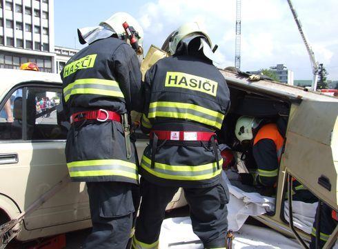 hasiči4