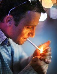 fajcenie1.jpg