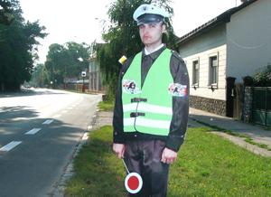 policajt.jpg