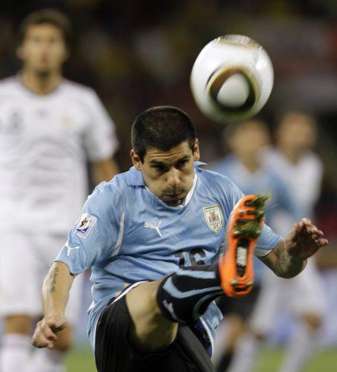 futbal4.jpg