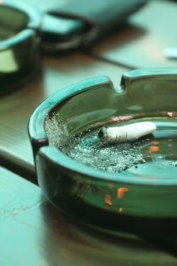 cigarety_res.jpg