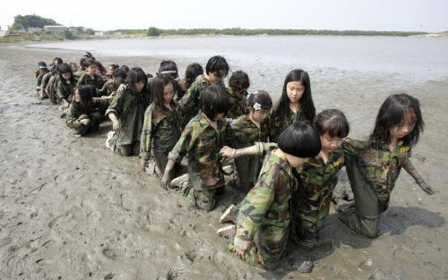 korejsky_detsky_tabor.9.ap.jpg