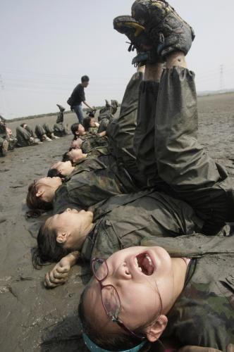 korejsky_detsky_tabor.7.ap.jpg