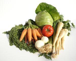 zeleninahlavna01.jpg
