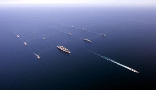 flotila.5.ap.jpg