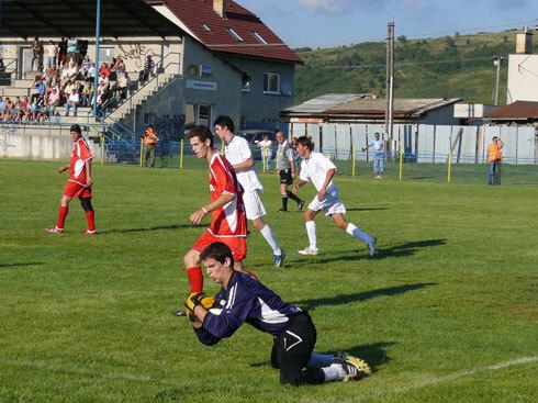 futbal_krivan_490.jpg