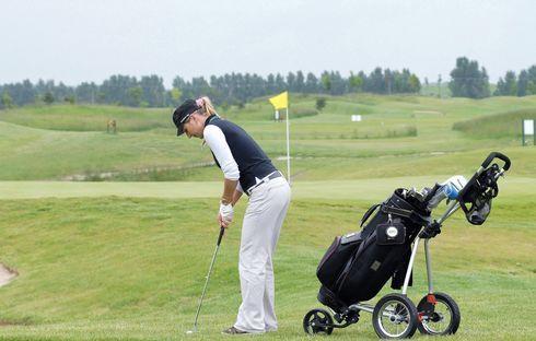golfweb2.jpg