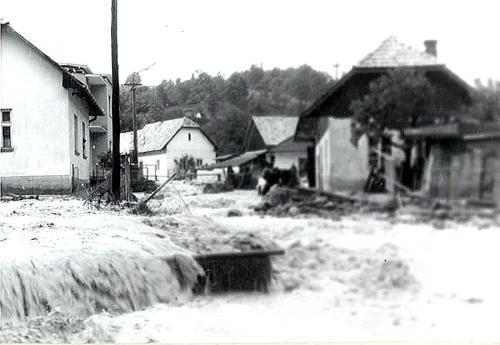 havaria_kremnica.2.archiv.jpg