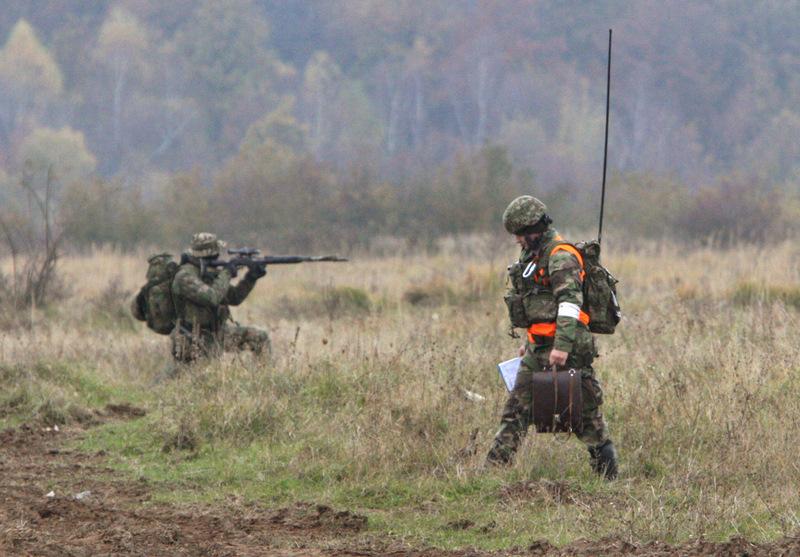 vojenske_cvicenie_lest.sme-9.jpg