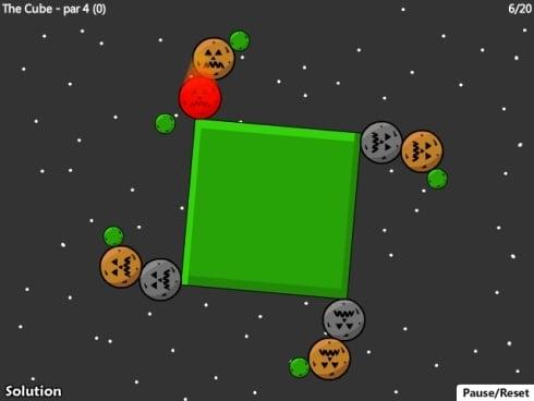 pumpkin_remover_b.jpg