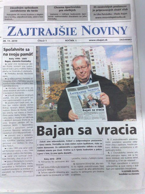sm-1123-024f-noviny.rw_res.jpg