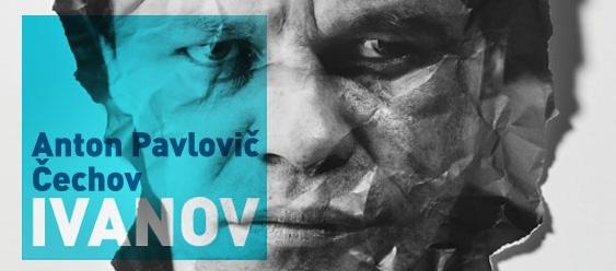 ivanov_u.jpg