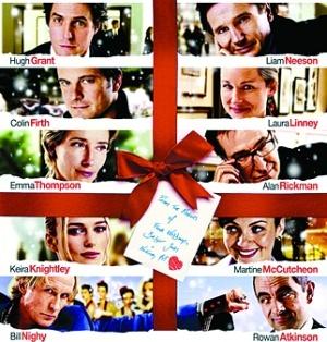 Vianočné porno filme