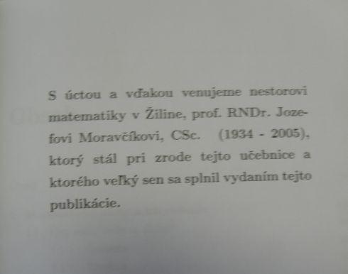 venovanie_490.jpg