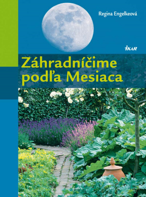 zahradnicime_podla_mesiaca.jpg