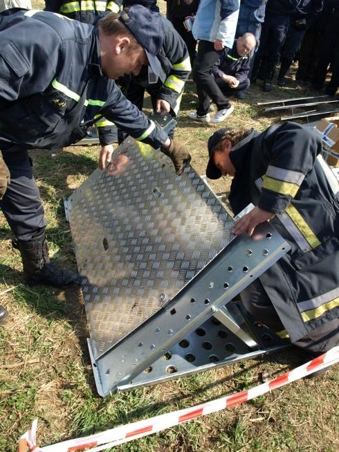 hasici3_web.jpg