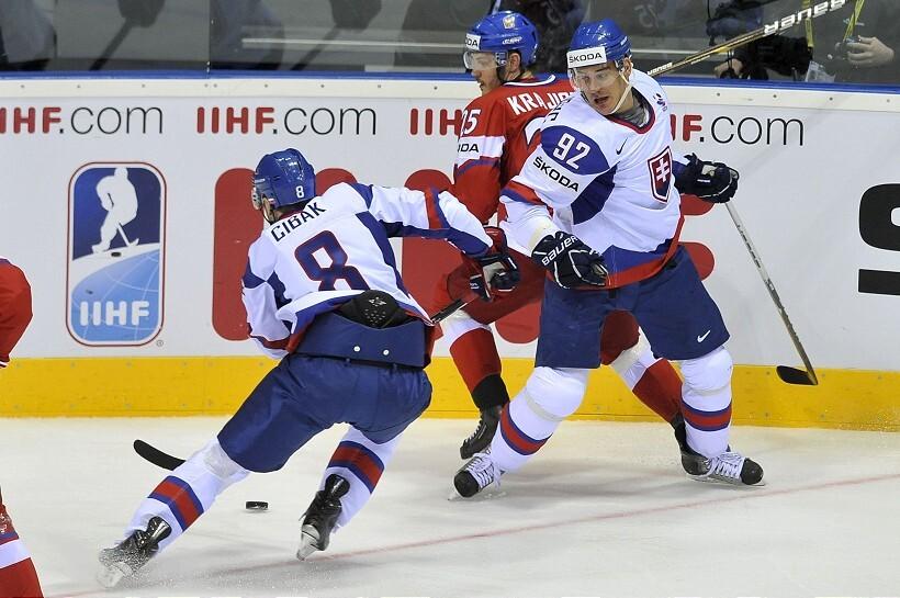 hokej5-820.jpg