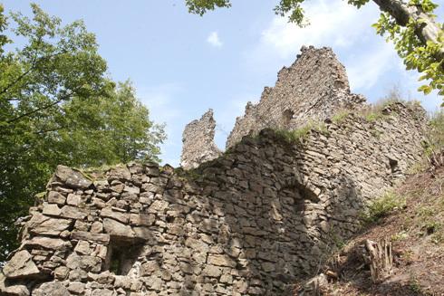 hrad1.jpg