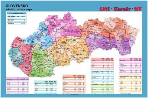 mapa_slovensko2.jpg