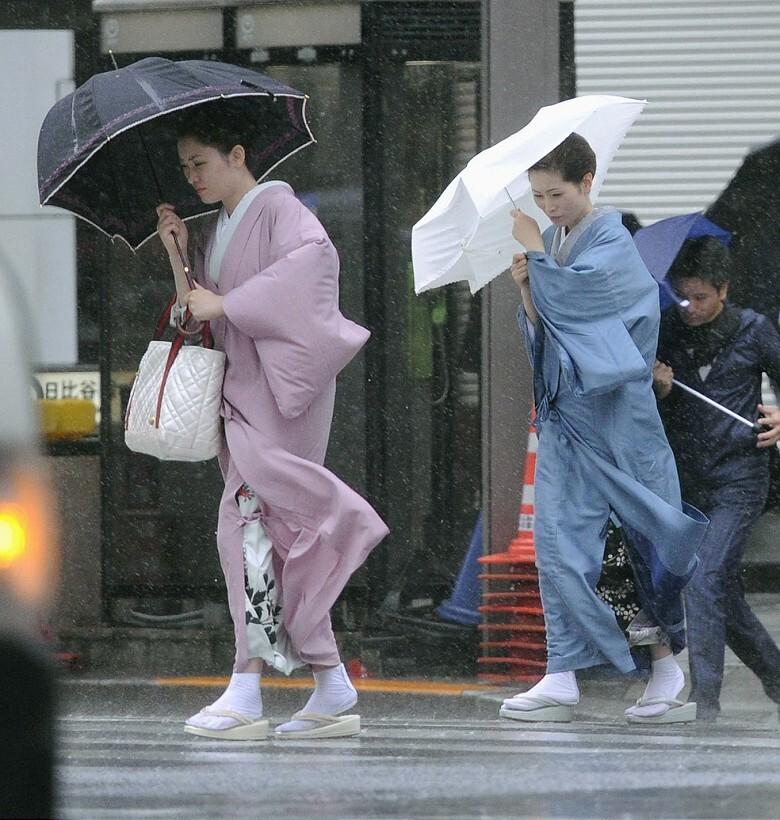 japan5-820.jpg