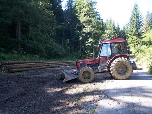 traktor_res.jpg
