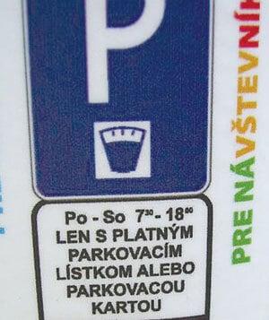 automat2.jpg