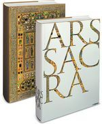 arssacra_res.jpg