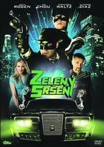 zeleny_srsen_res.jpg